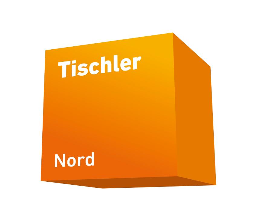 Tischler Wedel tischlerei volker wedel home